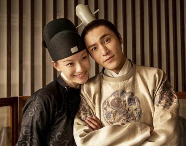 The Rise of the Phoenixes Ending Review Spoiler (TV Series) | My